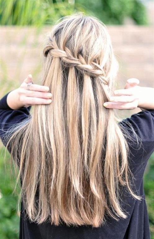 peinados-para-pelo-liso-trenzas-instyle