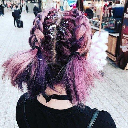 peinados-tumblr-pelo-corto5