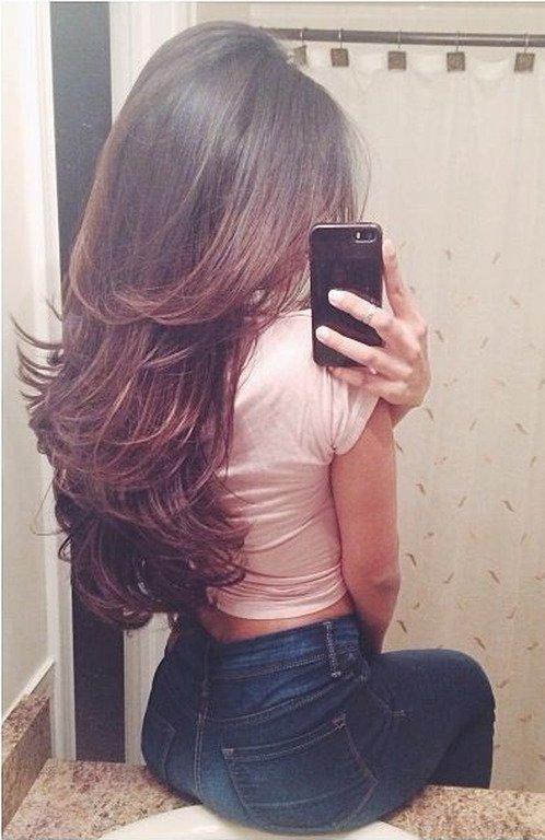 peinados-tumblr-pelo-largo1