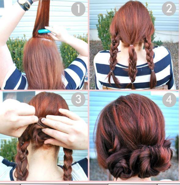 peinados-tumblr-recogidos1
