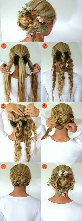 peinados-tumblr-recogidos2