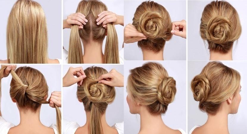 peinados-tumblr-recogidos3