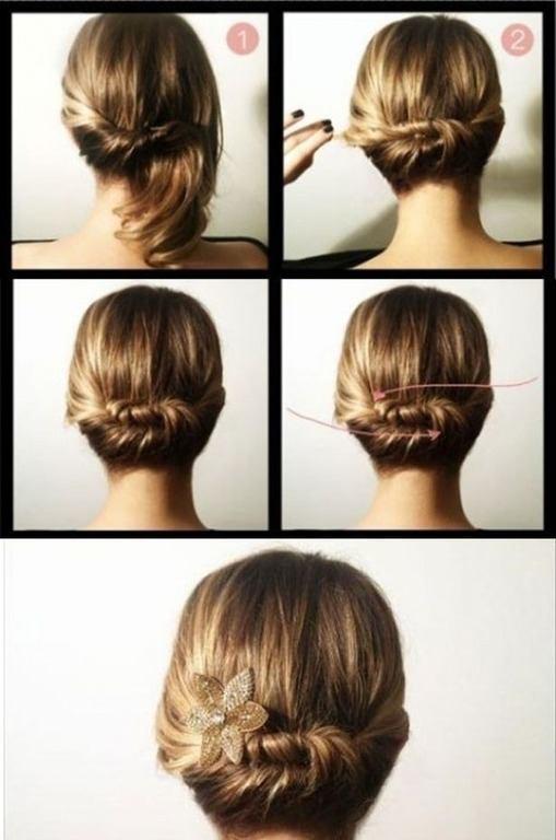 peinados-tumblr-recogidos4