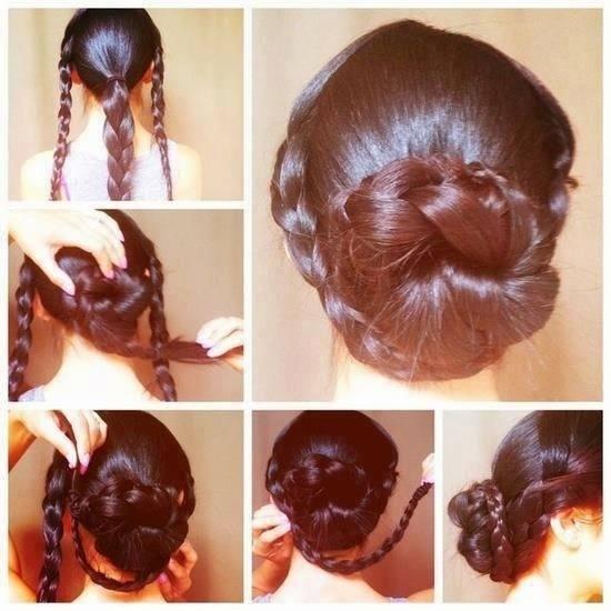 peinados-tumblr-recogidos5