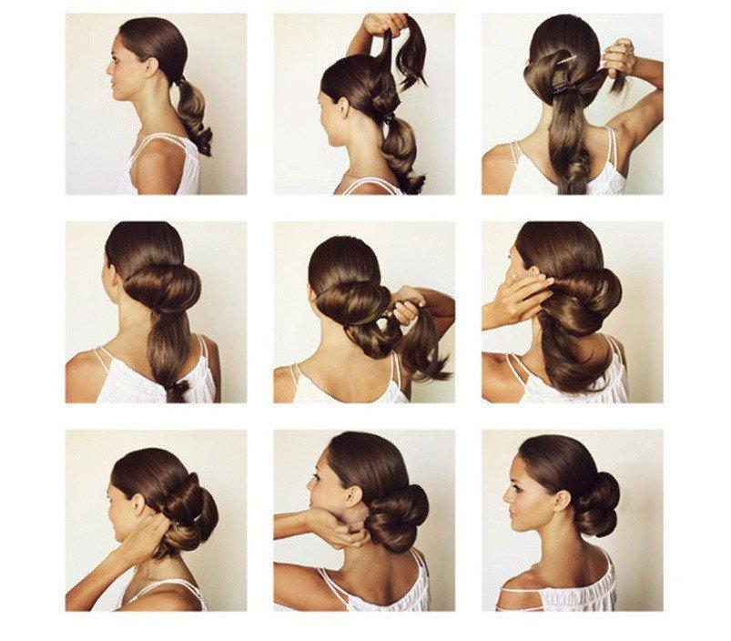 peinados-tumblr-recogidos6