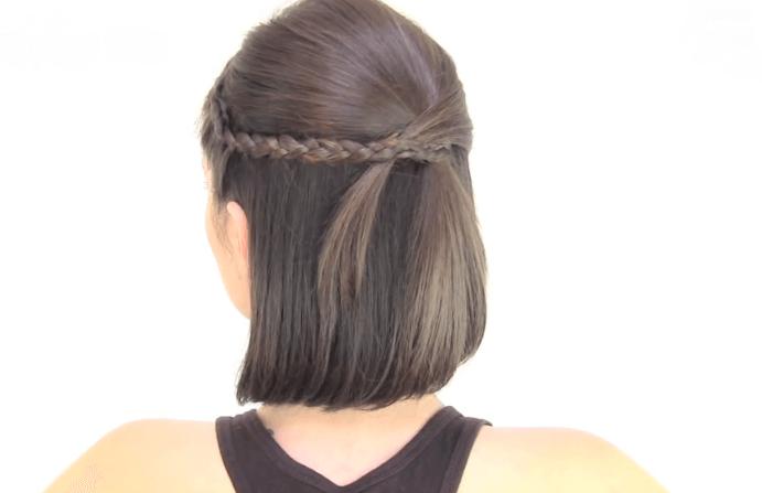 peinados-tumblr-semirecogidos2