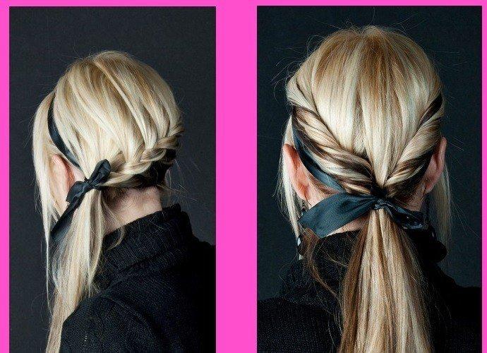 peinados-tumblr-semirecogidos3