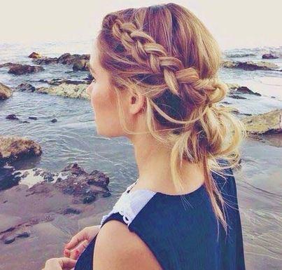 peinados-tumblr-semirecogidos4