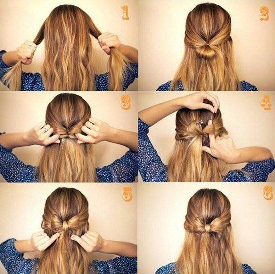 peinados-tumblr-semirecogidos5
