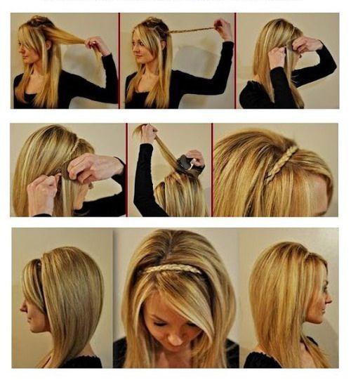peinados-tumblr-semirecogidos6