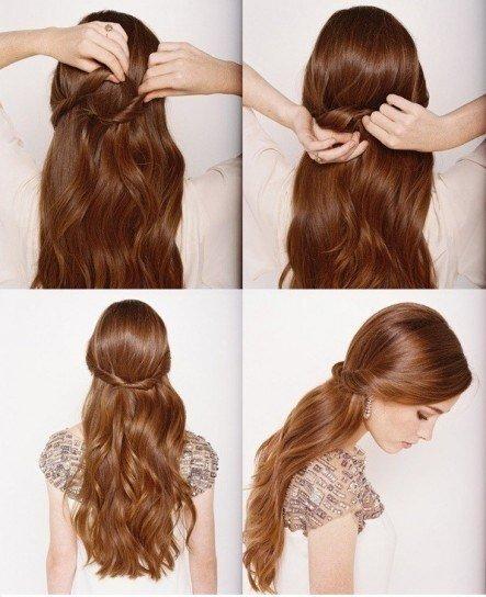 peinados-tumblr-semirecogidos7