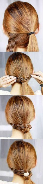 peinados-tumblr-semirecogidos8
