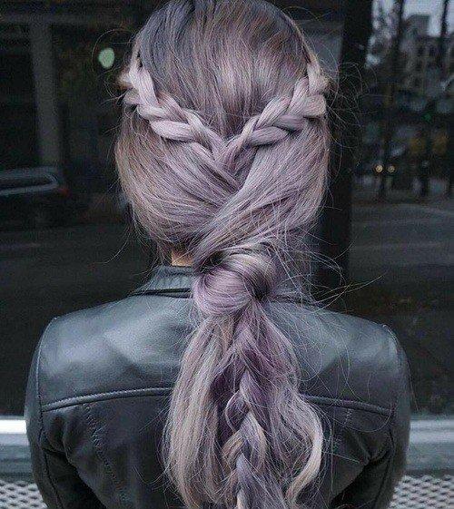 peinados-tumblr-trenzas1