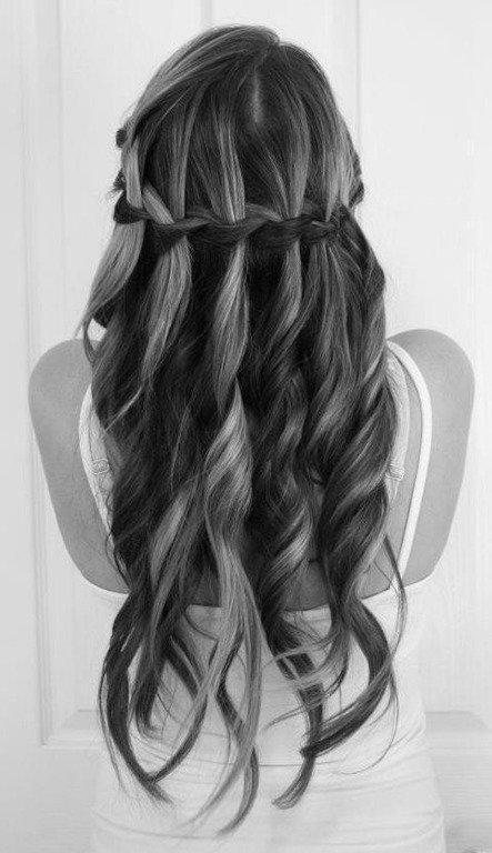 peinados-tumblr-trenzas2