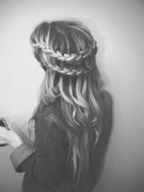 peinados-tumblr-trenzas3