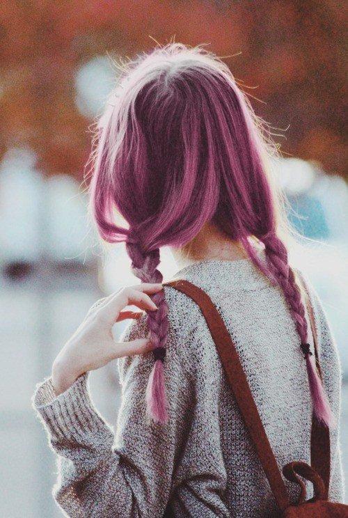 peinados-tumblr-trenzas5
