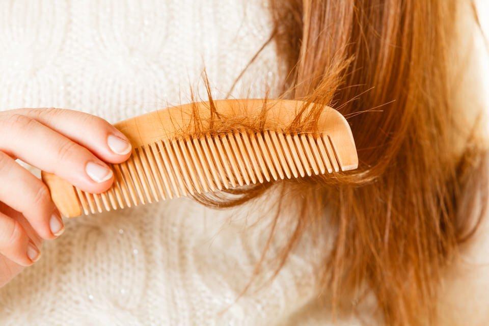 Trucos de peluquería