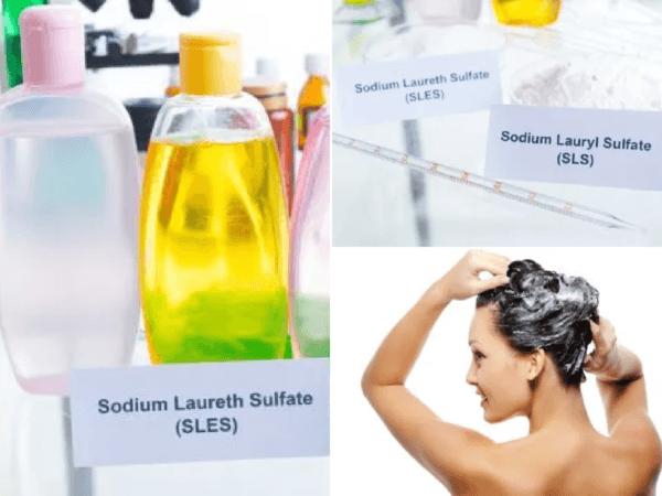 que-son-los-sulfatos-y-por-que-son-malos-para-el-pelo
